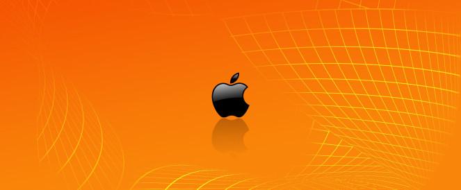 Apple – największy innowator w wiecie komputerów