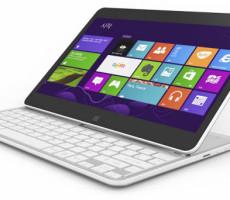 Wykorzystywanie zamienników nieoryginalnych przy naprawie laptopów – plusy i minusy